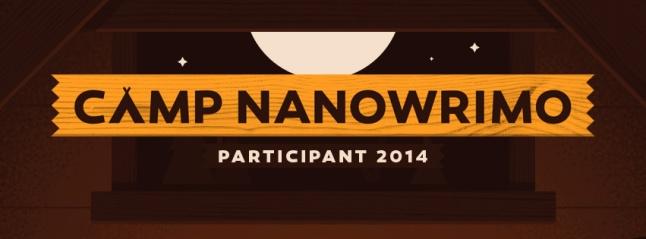 2014-Participant-CampNaNo