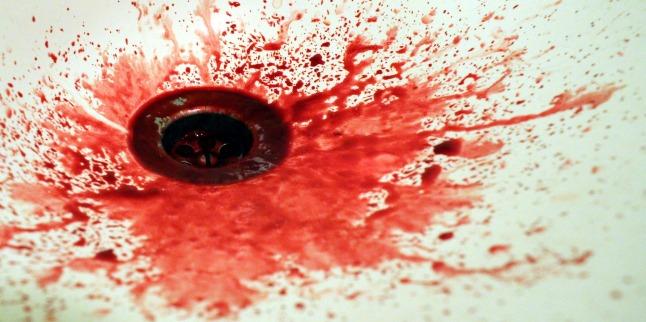 blood-1715010_1920